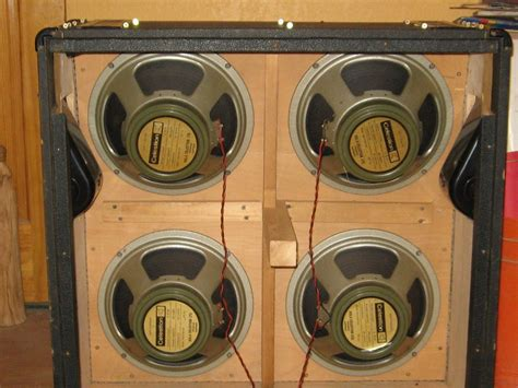old peavey 4x12 cabinet solodallas com for sale 1972 marshall superbass cab
