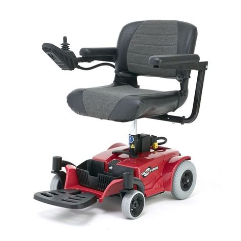pride go chair electric wheelchair for indoor use