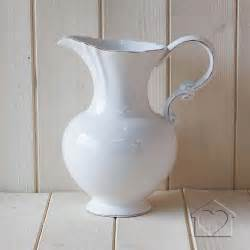 white ceramic vase 163 13 75 a fantastic range
