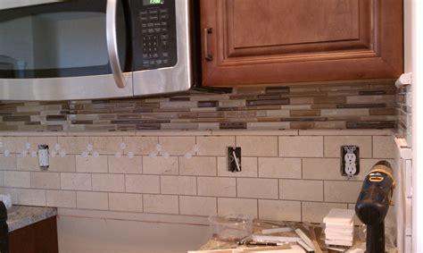 mastic for glass tile backsplash tile backsplash tool belt