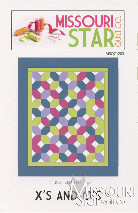 quilt pattern x and o x s and o s quilt pattern msqc