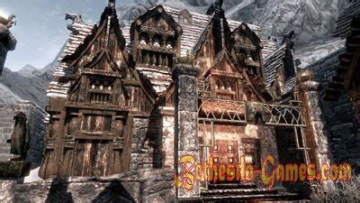 how to get a house in riften how to buy a house in riften walkthrough howsto co