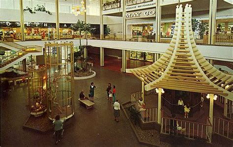 lighting stores in san fernando valley 28 best vintage shopping malls and department stores