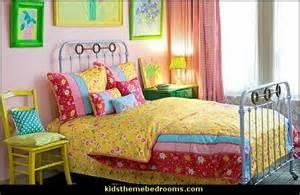 Plans boho style decorating boho decor bohemian bedding boho