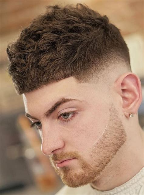 best haircuts 2017 540 best men s hairstyles 2017 images on pinterest men
