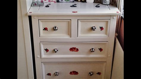 create shabby chic furniture how to create that shabby chic furniture look