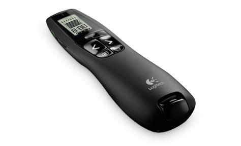 Pointer Logitech R800 Original Free Flashdisk logitech r800 wireless presenter gre end 9 25 2020 4 54 pm