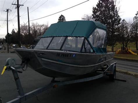 craigslist boats lewiston craigslist lewiston idaho boats