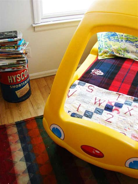 fisher price car bed elsie marley 187 blog archive 187 from the north country
