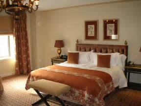 colors for bedrooms ideas bedroom colors 45 home interior design ideas