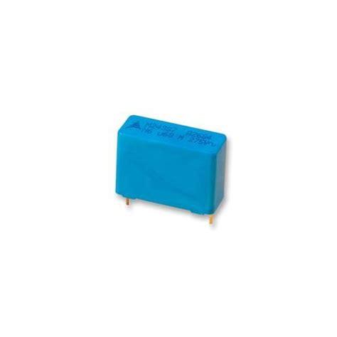 capacitor x2 class b32924c3225m epcos capacitor class x2 2 2uf 305vac ebay