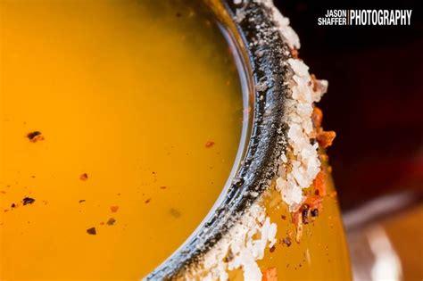 Hängematte Mexikanisch by S 237 Se 241 Or Mexican Restaurant 63 Fotos 73 Beitr 228 Ge