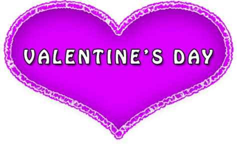 animated valentines day pictures free gifs graphics