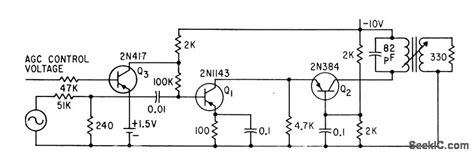 cascaded transistor lifier integrator and differentiator circuits experiment cascaded transistor lifier integrator and differentiator circuits 28 images non inverting