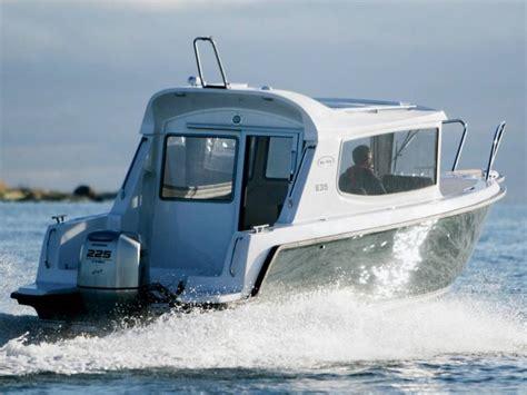 cabin sea boats boat sea star 26 cabin inautia inautia