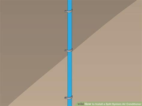 wiring diagram as well of split ac indoor wiring diagram