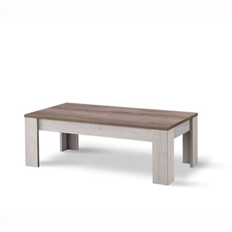 Coffee Table Prices Buy Cheap Distressed Coffee Table Compare Furniture Prices For Best Uk Deals