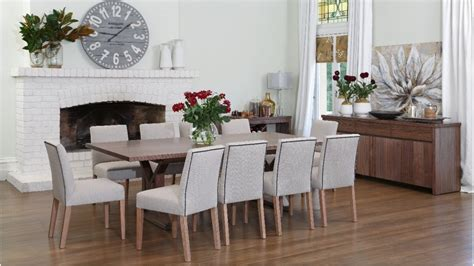 Dining Room Furniture Australia Buy Lombardozzi Dining Table Harvey Norman Au