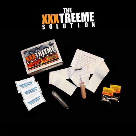 Rescue Detox Ultra Premium by Xxxtreeme Solution Testing Solutions
