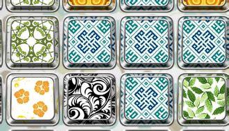 wallpaper connect game mahjong spelen speel gratis mahjong spelletjes op