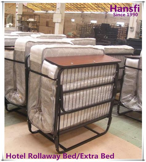 rollaway beds for sale factory price hot sale rollaway beds for hotels cheap