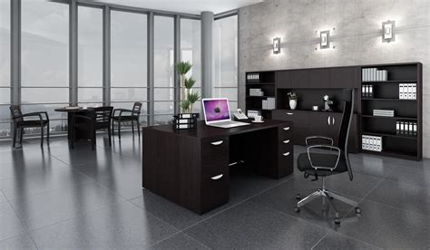 office com private office stilles office