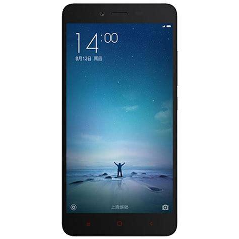 Baseus Sky Xiaomi Redmi 2 Tipis xiaomi redmi note 2 x 225 ch tay gi 225 rẻ viettablet