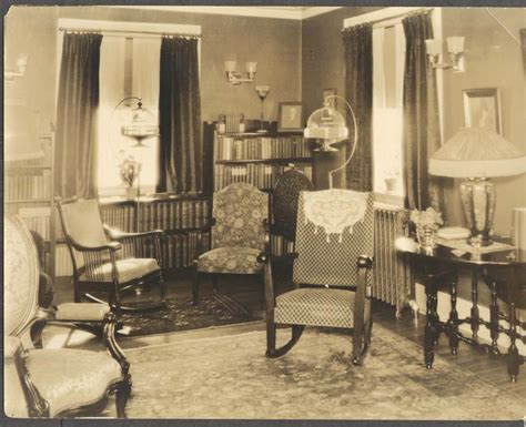 1930 homes interior the jumping frog used and out of print books magazines and ephemera