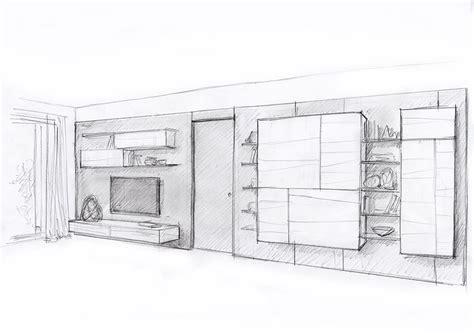 arredamento su misura arredamento su misura convert casa