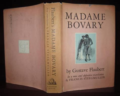 madame bovary edition books madame bovary by gustave flaubert hardcover book of