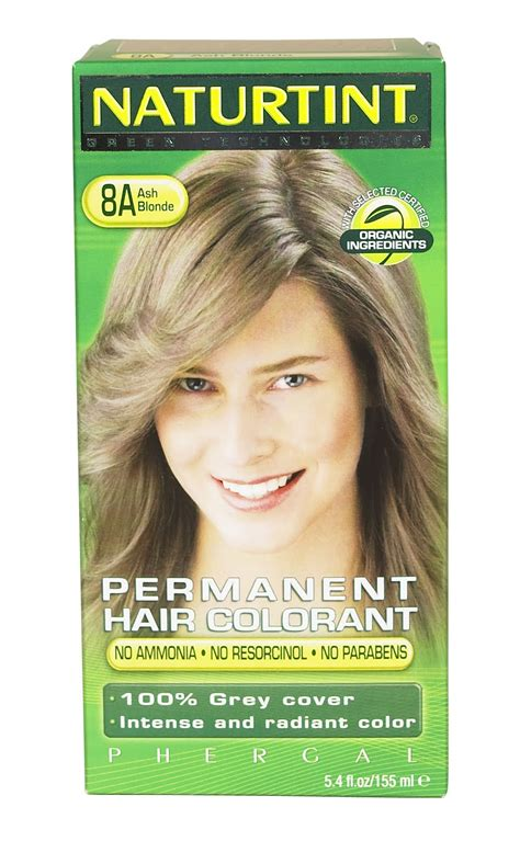 naturtint hair color naturtint hair color