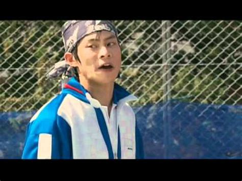 The Prince Of Tennis V 1 prince of tennis the live 1 8