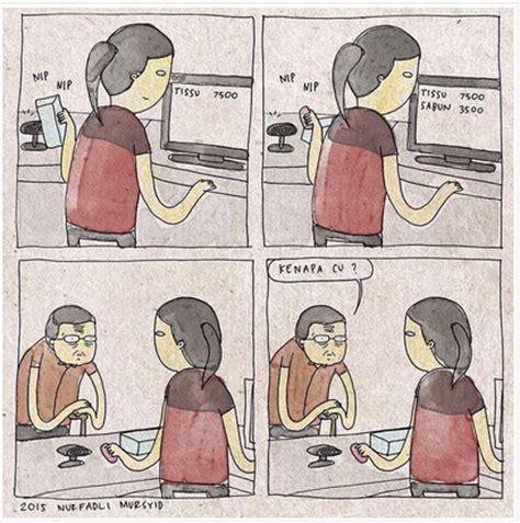 Komik Tahilalats By Nurfadli Mursyid anjay 23 komik tahilalats ini jamin bikin lo ngakak