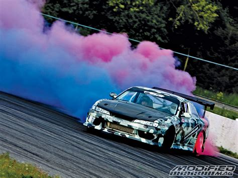 nissan drift drifting car hd wallpaper drift cars pinterest
