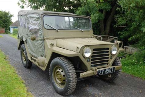 m151a1 jeep ford m151a1 parts