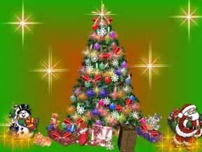 Résultat d'image pour image arbre de noel