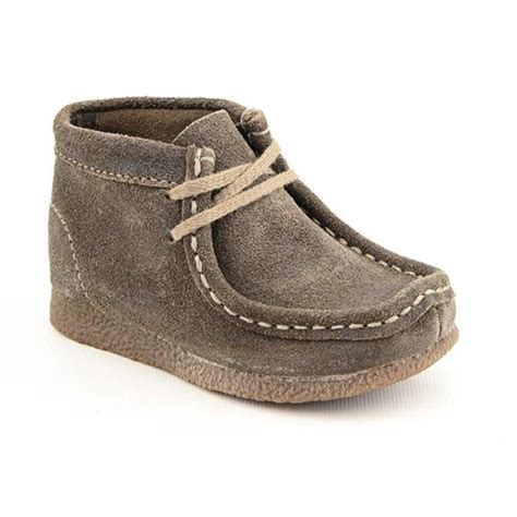 clarks toddler shoes 41 best images about 2014 on board