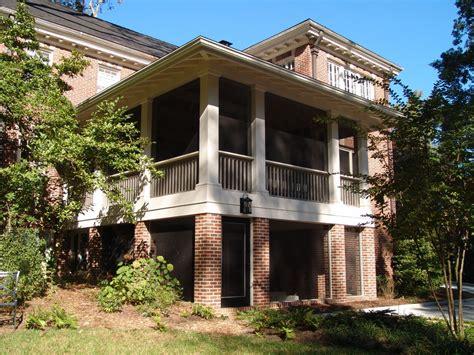 100 porch railing designs chippendale porch railing