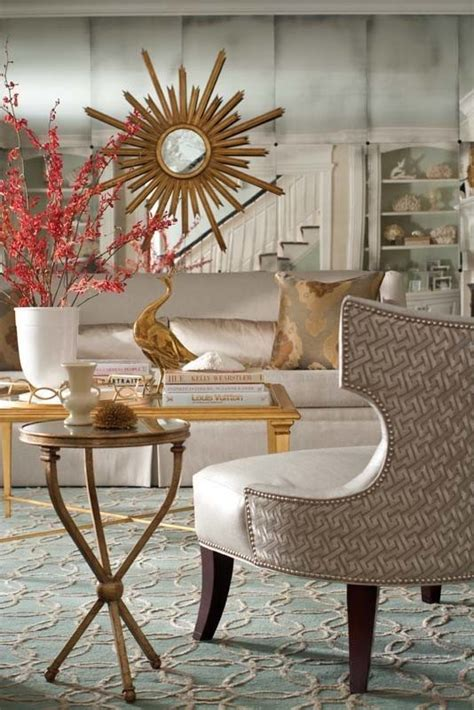 room and board discount room and board designer discount gray seren seating collection for a limited time only