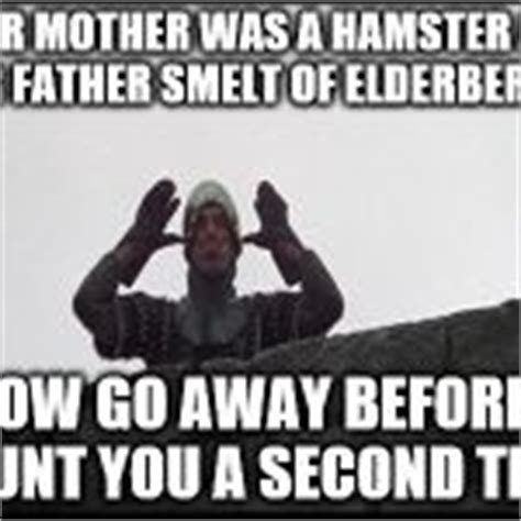 Monty Python Meme - monty python and the holy grail memes pictures to pin on