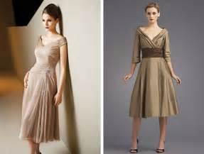 132649 vintage mother of the bride dresses 2 vintage mother of the