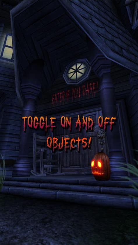 haunted house app haunted house hd android app review download haunted house hd for android