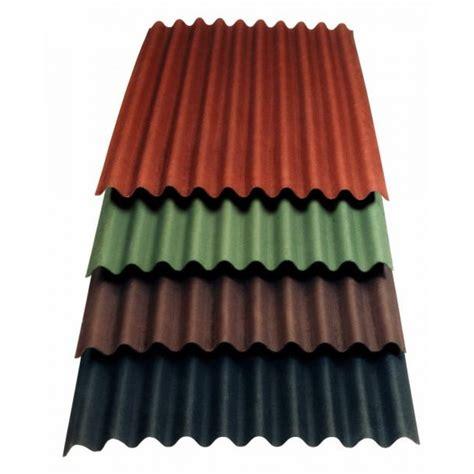 Roofing Sheets Onduline Rofing Sheets Black Genuine Onduline Roofing