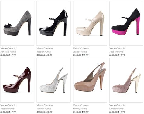 Mba Prices In Gwu by Shoebox Sale Picks Style Mba