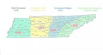Tennessee Map Counties by Tennessee County Map Related Keywords Amp Suggestions