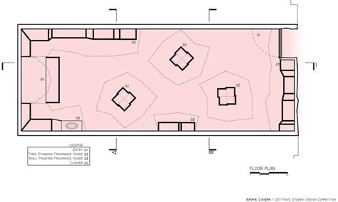 pop up cer floor plans 9 best images about floor plan store on pinterest