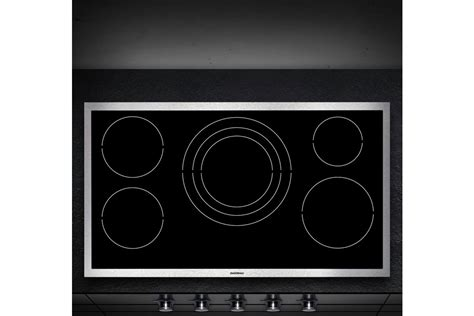 induction hob dishwasher induction hob dishwasher 28 images miele induction hob home appliances hobs fortuna jersey