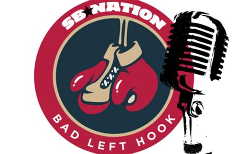 Jose Ramirez Mba Barry by Bad Left Hook Podcast 91 July 11 2016 Kovalev