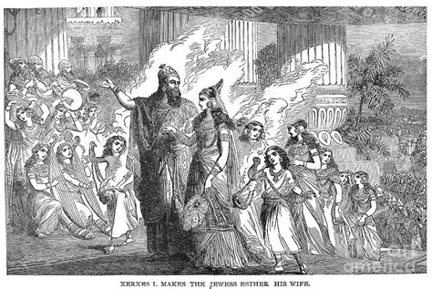 biography of xerxes xerxes i 519 465 b c by granger