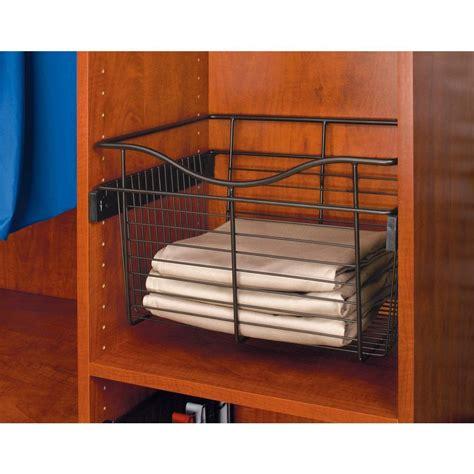 rev a shelf 7 in h x 11 75 in w x 22 in d base cabinet rev a shelf 7 in h x 18 in w x 14 in d oil rubbed